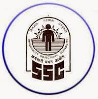 SSC Online Part 1 Part 2 Registration