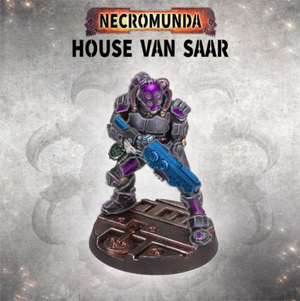 colores banda Casa Van Saar