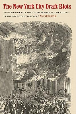 new york urban center produce riots essay outline