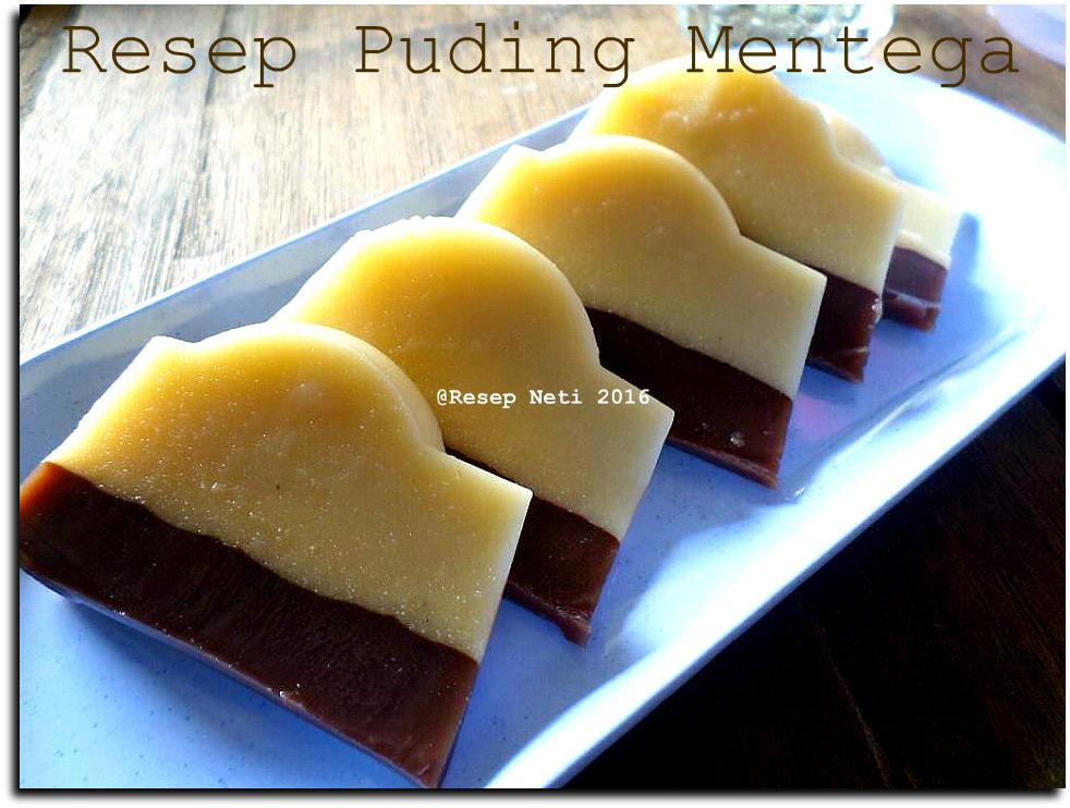 Prawns with butter sauce (Udang saus mentega) recipe | Eat ...