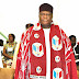 Breaking: Gbong Gwom Jos abolishes Eze Igbo title in Platuea state