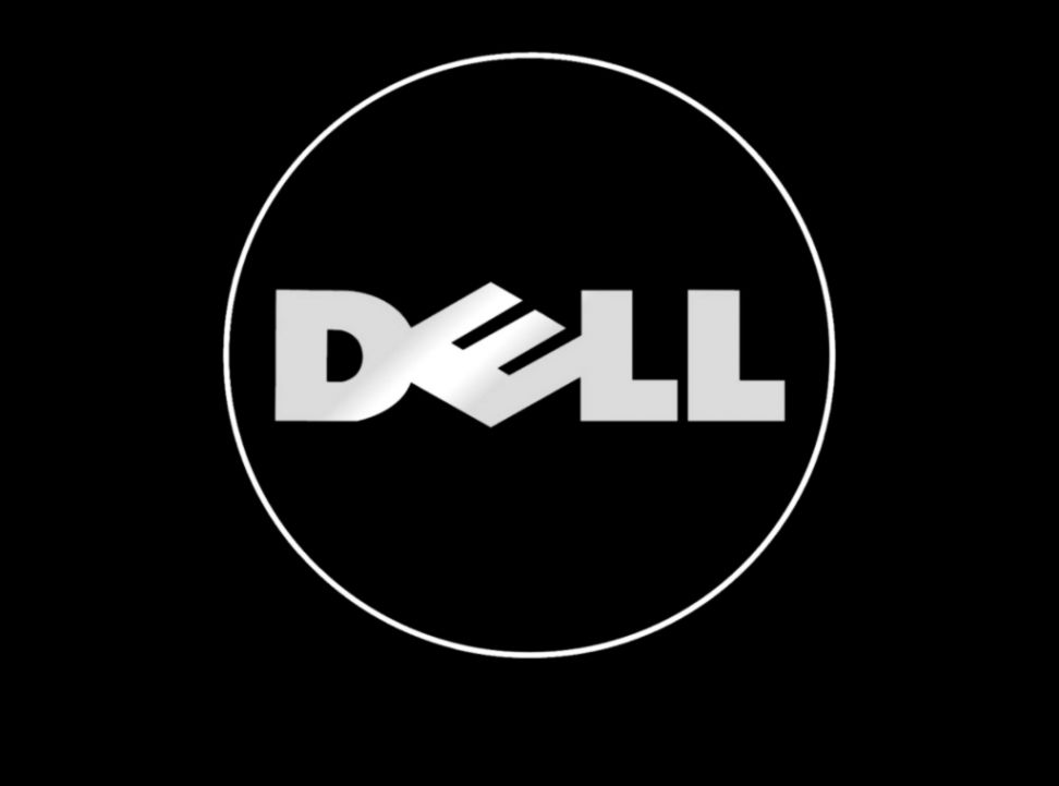 Dell Logo Hd | Wallpaper Gallery