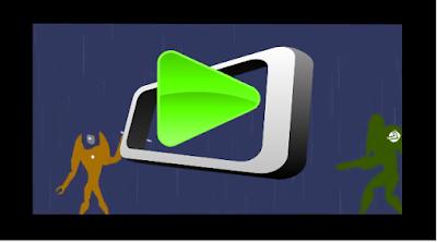 http://theultimatevideos.blogspot.com/2017/11/ben-10-evolution-ben-versos-vilgax.html