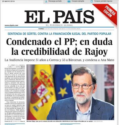 La catalanofóbia banal de baja intensidad | Observatori de ...