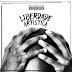 Lukeny Bamba - Liberdade Artística (Download Álbum 2017)