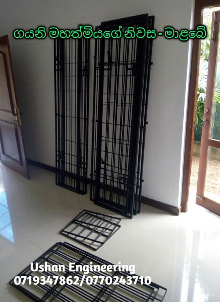 Window Grill Steel Grill Design Window Grill Design Sri Lanka