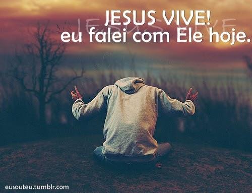 Sei Que Meu Deus Não Me Deixara: Vivendo Em Santidade.: Confia Em DEUS Que Ele Não Erra