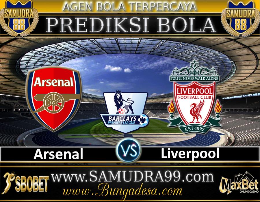 Berita dan Prediksi Agen Sbobet www.Samudra99.com ...