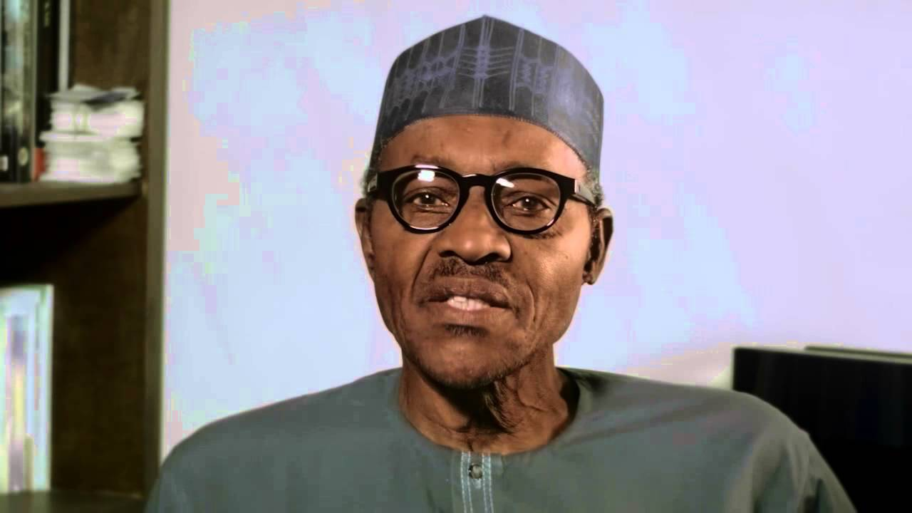 , ALL IS NOT WELL WITH BUHARI – Facebook User, Latest Nigeria News, Daily Devotionals & Celebrity Gossips - Chidispalace