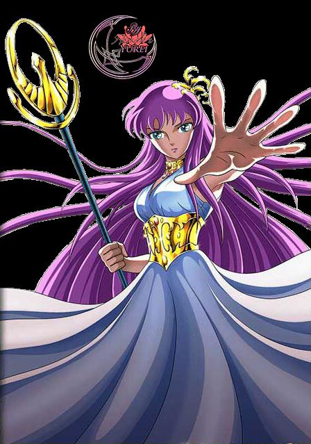 Athena2.5-PNG