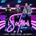 Lunay, Daddy Yankee & Bad Bunny - Soltera (Remix) - Single [iTunes Plus AAC M4A]