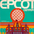 Epcot's 30th: Original Guidebook