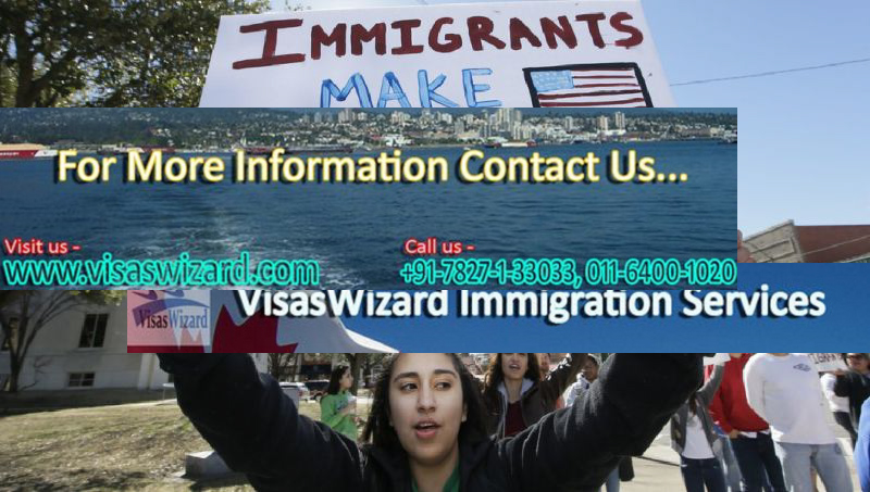 illegal immigration should be allowed History of immigration laws in a certain number of people were allowed entrance congress addressed illegal immigration from latin america with laws that.