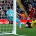 Mohamed Salah Hakamatiki EPL, Avunja Rekodi ya 'Torres' Liverpool