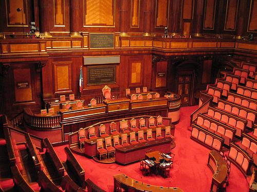 Franco brugnola oggi al senato prosegue l 39 esame della for Leggi approvate oggi al senato
