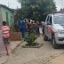 VÍDEO: Criança fica ferida durante tiroteio na tarde desta segunda em Cajazeiras