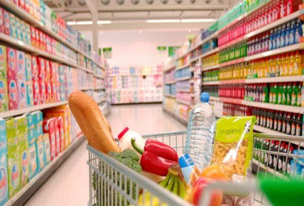 Θέσεις εργασίας σε Super Market στο Ναύπλιο