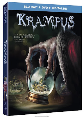 http://www.dreadcentral.com/news/152943/krampus-punishing-the-naughty-on-blu-ray-and-dvd/