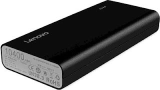 Powerbanks you can buy under 1000 Rs (Flipkart end of season sale)