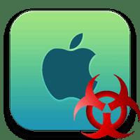 شعار iOS Game Mods