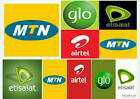 How To Load Recharge Cards on MTN, 9Mobile, Glo & Airtel Nigeria