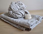 Linen Life Ideas