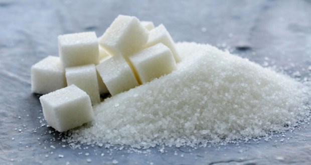 Health Tips: Read How To Reduce Your Sugar Habit