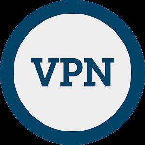 UM POUCO SOBRE VPN