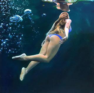 hiperrealista-pintura-panoramas-marinos-mujeres