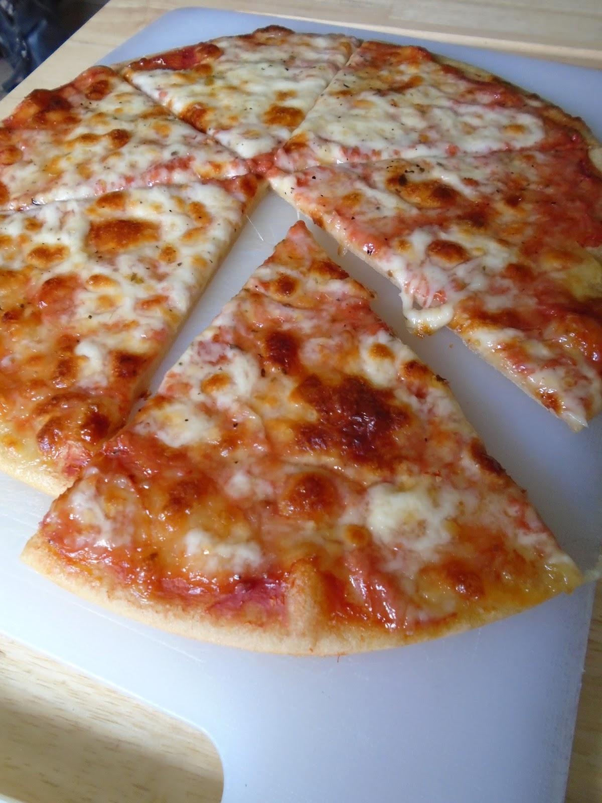 pizza express - photo #39