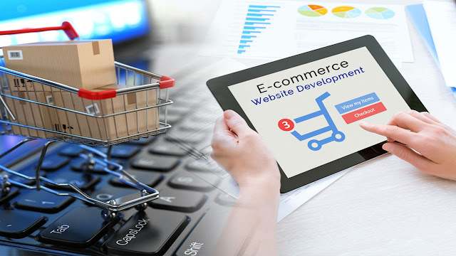 What You Need to Consider Before Hiring Ecommerce Web Development Services