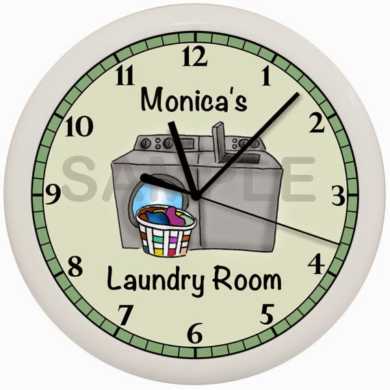 https://www.etsy.com/listing/69146291/personalized-laundry-room-washing?ref=favs_view_1