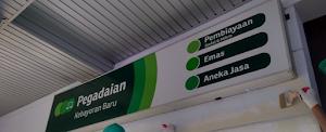 8 Produk Pegadaian Syariah Di Indonesia Yang Harus Anda Ketahui