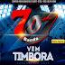 BANDA 707 - VEM TIMBORA