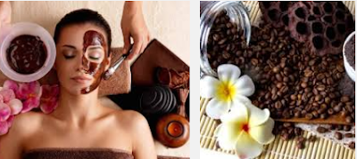 You Must Know Of  The Amazing Benefits and Efficacy of coffee mask for your face and skin - healthy t1ps