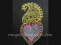 mehndi-rangoli-1.jpg