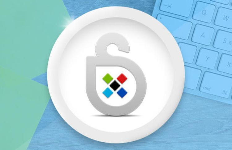 Sticky Password Premium Discount Coupon for Lifetime Subscription