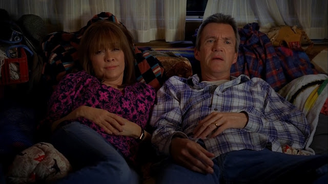 the middle 7x20