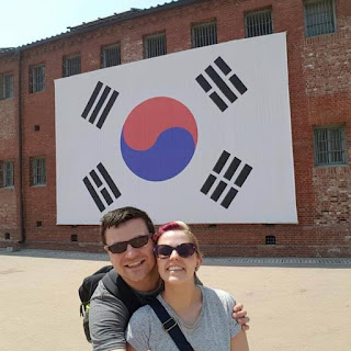 2017: Our Gap Year Without The Gap - Looking Back!
