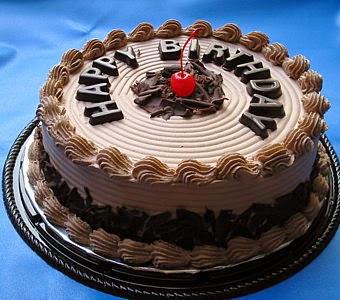 Resep Mudah Membuat Kue Ulang Tahun Sederhana Yang Unik