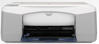 Printer to buy in excellent looking and dealing condition HP Deskjet F335 Driver Download