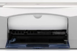 Hp Deskjet F335 Driver Download