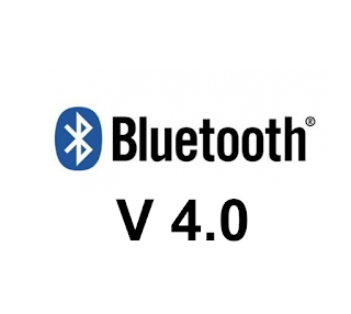 What is Bluetooth 4.0 + LE? - Explained