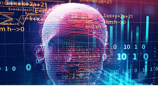 Pesquisadores criaram uma IA que sabe programar software