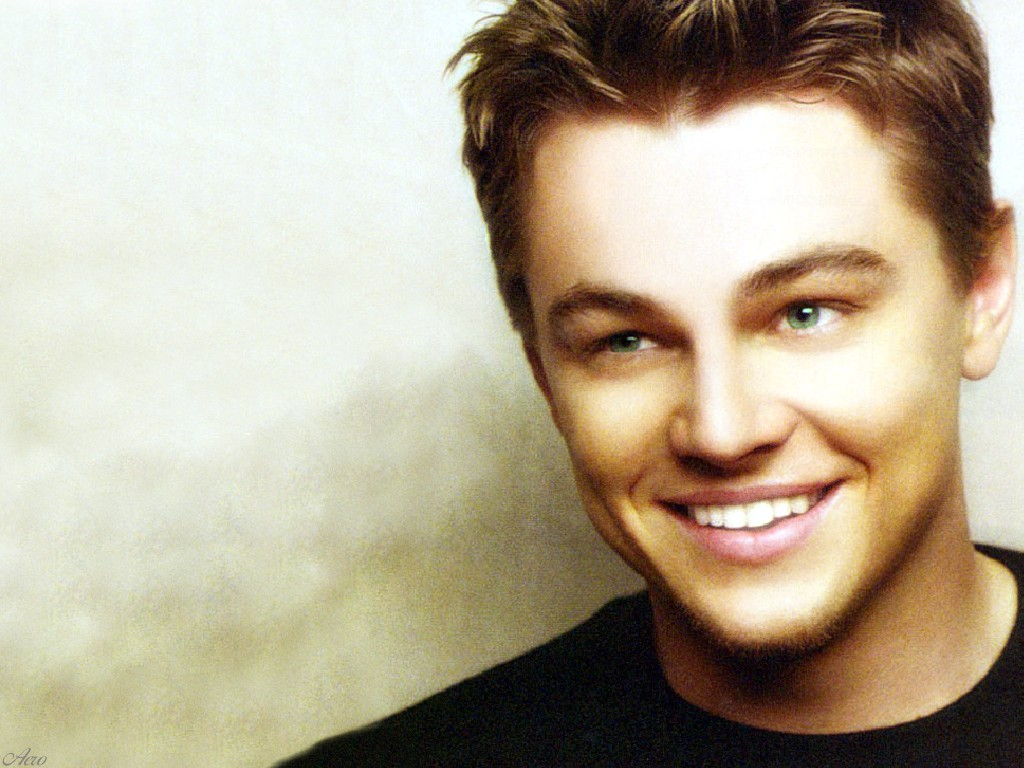 hollywood actor wallpaper picture - photo #6