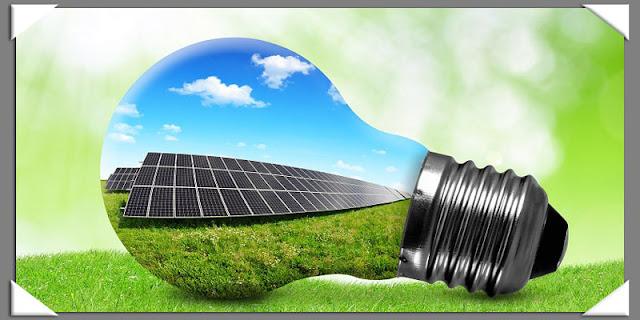 best residential solar energy san diego, solar energy installation san di, solar energy installers san diego, san diego solar installation com, www.solarcompanys.com