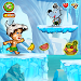 Tải Game Jungle Adventures 2 Hack Full Chuối (Banana) Cho Android