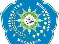 PENERIMAAN CALON MAHASISWA BARU (UNISMUAH-MAKASSAR) 2021-2022