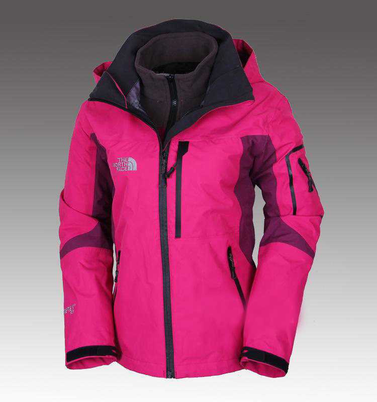 a193460ee3921 parkas the north face mujer « Technopreneur Circle