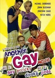 Another Gay movie, 2006